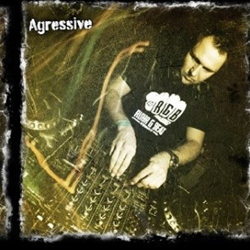 EPIC NOISE vs DJ AGRESSIVE @ TOXIC SICKNESS RADIO WITH SPECIAL GUEST DJ TBS   21ST JANUARY 2014