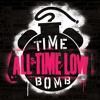 Time Bomb - All Time Low