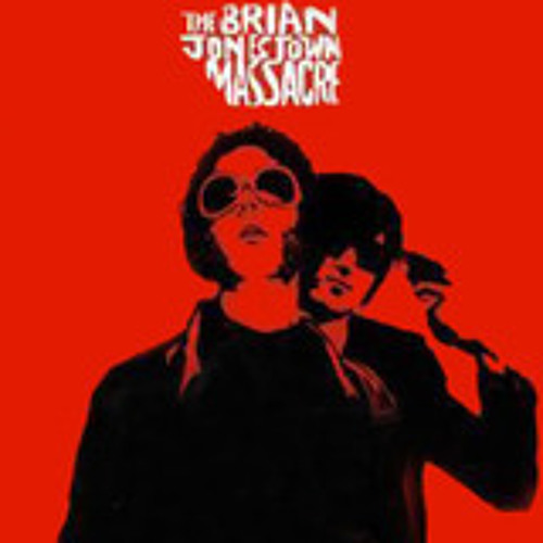 The Brian Jonestown Massacre - Feel It (Peel sessions 1998)