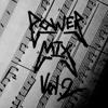 Power Mix Vol.2