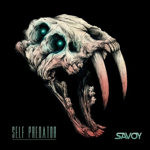 SAVOY - Bizzy [FREE DOWNLOAD]