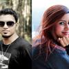 Baarish & Sun Raha Hai Na Tu - Darrel Mascarenhas Ft. Deepa Ghimire