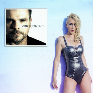 "ATB ""Contact"" Album Preview 