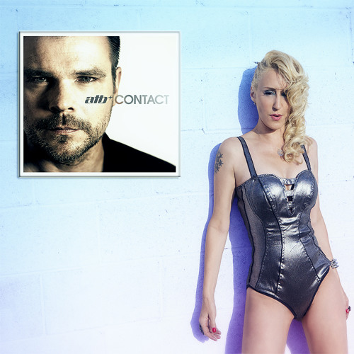 """ATB """"Contact"""" Album Preview 