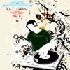 Download Dj Gav 2014 中文慢摇 Mix Vol.6 Mp3