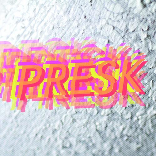 Presk - MOD1