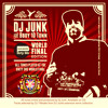 Dirty 30s World Final Edition 2013: DJ Junk & Bboy 10 Tonn