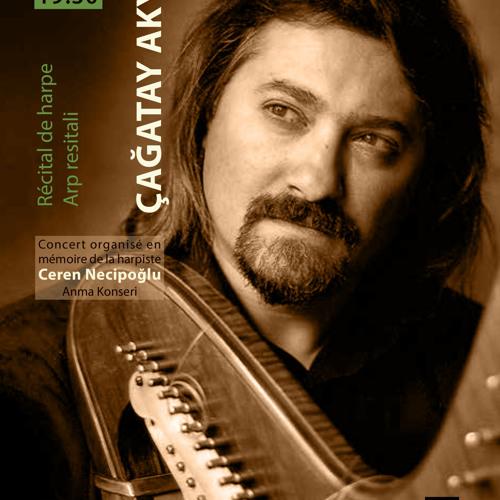 Çağatay Akyol - 16 10 2014- 6