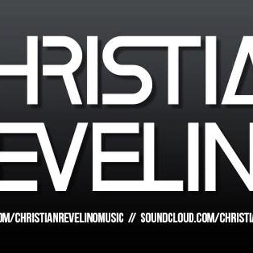 Christian Revelino - 2K14 [Mixtape - Free Download]