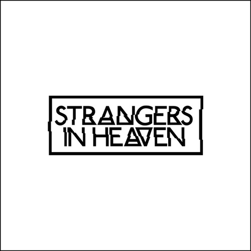 Strangers In Heaven_Eternal Life Feat. Rockey Washington [SOUVENIR049]