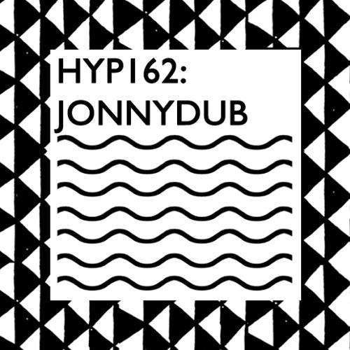 Hyp 162: Jonny Dub