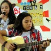 Krewella - Alive (Acoustic Version) EnC (Elsbeth n Cariza) Cover♥