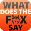 What Does The Fox Say (Stan D Remix) [FREE DOWNLOAD]