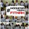 Indonesia Tanpa Fitnah