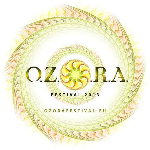 Korai Öröm @ O.Z.O.R.A. Festival 2013 Dragon Nest Stage
