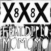 MØ feat. Diplo - XXX88 (Brynjolfur Vice/Base of Ace Mix)