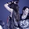 '볼수록 애교만점' 첫사랑이죠 It's First Love - 크리스탈 Krystal & 이선호 Lee Seon Ho