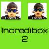 Incredibox 2-Acapella cover