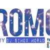 ♫♪ Dj Simox Morad - Promo Mix 2014 ♫♪ ●RELOADED● [HĐ]