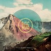 Track Premiere: Luca Lozano & Mr Ho - Dobb Meep (Original Mix)