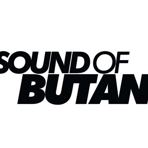 SOUND OF BUTAN 2014