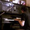 Riyo - My Skin (Natalie Merchant Cover)