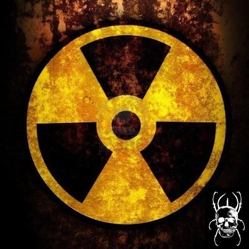 Rowtrik & Droppin'Deadline - Radiation (original Mix)
