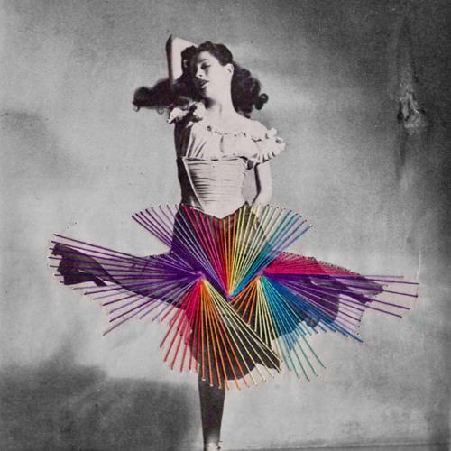 Martin Hatch - Ballet