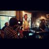 Joshua Walter ft. Lavalu - Amazing Life (unplugged) (FREE DOWNLOAD)
