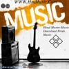 Download JAYWON - THIS YEAR {ODUN YI} Mp3