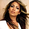 All I Have - Jennifer Lopez (cover)