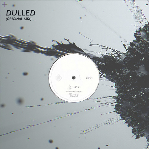 DJOKO - Dulled (Original Mix)