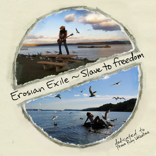 Slave to Freedom