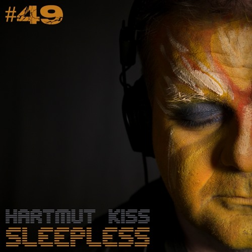 Sleepless (Episode#49)