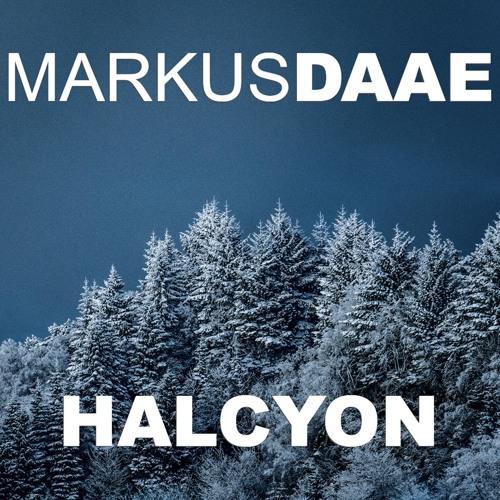 Halcyon (Original Mix)