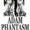 Where Cooties come From - featuring E*rock and Adam Phantasm