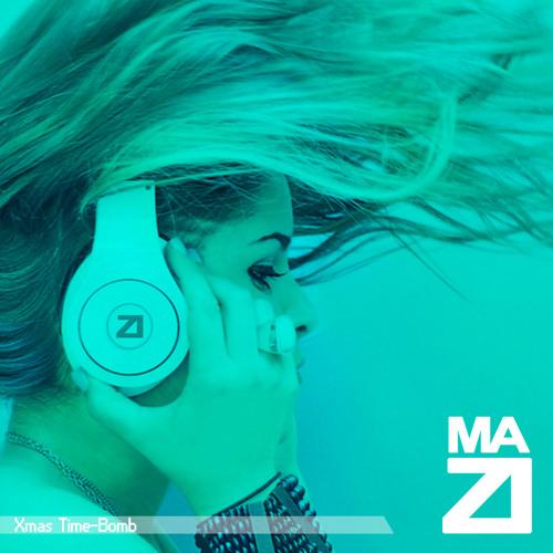 Xmas FlutéBOMB  (MaziOfficial Remix)