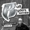 Ruff Ryders Anthem Remix- @StevieTNS x @TheRealSmoov_