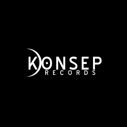 Ciclus - Ghost Train * NOW on Konsep Records (Snippet)