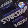 Count On Me (Jefferson Starship)