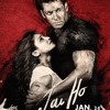 05 - Jai Ho - Love You Till the End (House Mix) - www.salmankhanclub.com