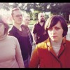 Camera Obscura - Cri Du Coeur Instrumental End