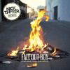 Fall Out Boy - Light Em Up (Nick Thayer Rmx) // FREE DOWNLOAD