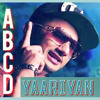 Yaarian - ABCD (DJ Chuso Jack That Body Mashup)