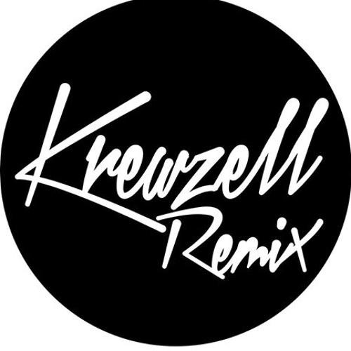 Dimitri Vegas & Like Mike vs Sander Van Doorn - Project T (Krewzell Remix) [FREE DOWNLOAD]