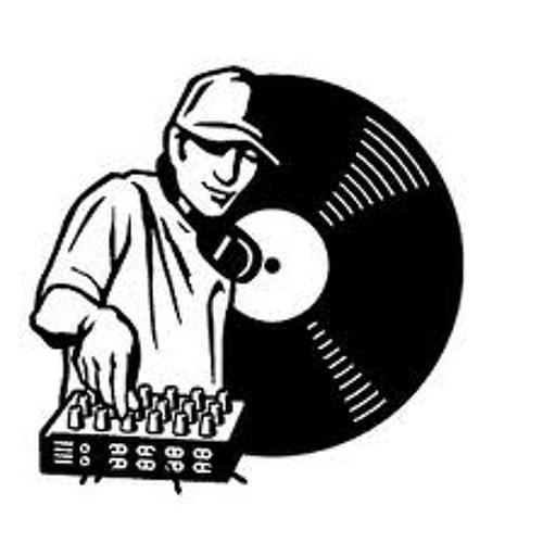DMX - Ruff ryder  Dj Tk Remix