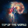 Solidisco (feat. Skyy) - Top Of The World (Radio Edit)