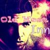 The Old Weat Inn. (Drake type beat. Prod By. MeZ Da Don