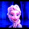 Fuck It All! (Let It Go-Frozen Parody)