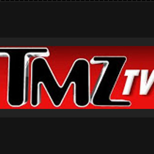 TMZ is coming to TV!